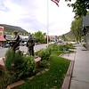 Midland Ave., Basalt, Colo., 2004