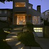 Tipton residence, Carmel-by-the-Sea, Calif., 2007