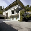 Cohen residence, Los Angeles, Calif., 2005