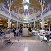 The Shops at Tanforan, San Bruno, Calif., 2005