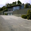 Green residence, Los Angeles, Calif., 2005