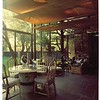 Enclosed patio, Dallas?, Tex.?, 1979