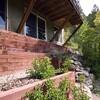 Salamansky residence, Colo., 2006