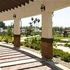 Grand Terrace Senior Center, Grand Terrace, Calif., 2010