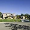 Geller residence, Calabasas, Calif., 2006