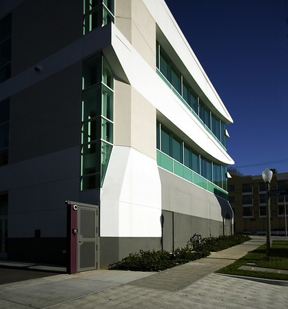CompuLaw, Los Angeles, Calif., 2007