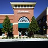 The Shops at Northfield Stapleton, Denver, Colo., 2007