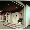 Library, Dallas?, Tex.?, 1979