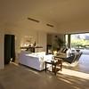Kelsey residence, Indian Wells, Calif., 2006