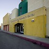 Century Community Children's Center, Los Angeles, Calif., 2006
