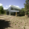 Lane Clay Studio, Colo., 2007