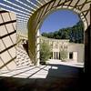Temple Solel, Encinitas, Calif., 2005