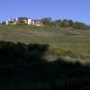 Cedar Ridge Ranch, Carbondale, Colo., 2006