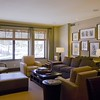 8050 Private Residence Club, Mammoth Lakes, Calif., 2008