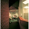 Orthodontist's office, Dallas?, Tex.?, 1979