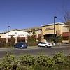 Canyon Springs Marketplace, Riverside, Calif., 2007