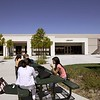 West Ranch High School, Stevenson Ranch, Calif., 2005