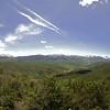 Oliphant ranch, Aspen, Colo., 2007