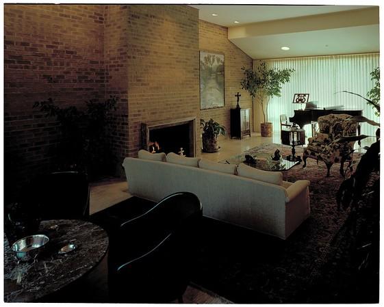 12 Royal Way, Dallas, Tex., 1979