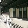 Carlson Family Theater, Viewpoint School, Calabasas, Calif., 2006