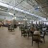Town Center Food Court, Aurora, Colo., 2006