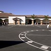 Oso Grande Elementary School, Ladera Ranch, Calif., 2005