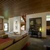 Patrick residence, Aspen, Colo., 2006