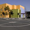 South Gate new elementary school #6 (later Madison Elementary School), South Gate, Calif., 2005