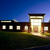 Carbondale Fire Department Headquarters, Carbondale, Colo., 2007