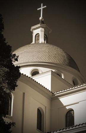 Thomas Aquinas College
