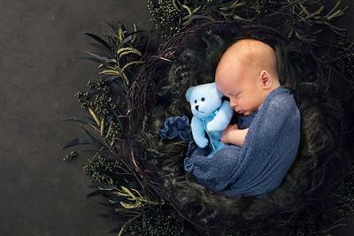 Baby Thomas (143)