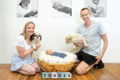 Baby Thomas (49)bc
