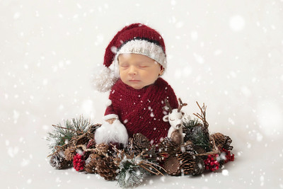 Baby Thomas (157)