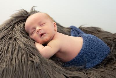 Baby Thomas (132)