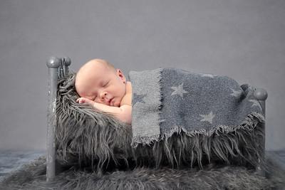 Baby Thomas (123)