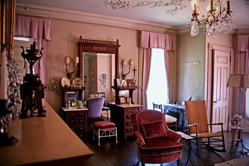 Master Bedroom in Glenmont