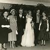 MaryAnne Doyle, Lorene McCarthy, MA Reilly, Joyce, Tom, Florence Reilly