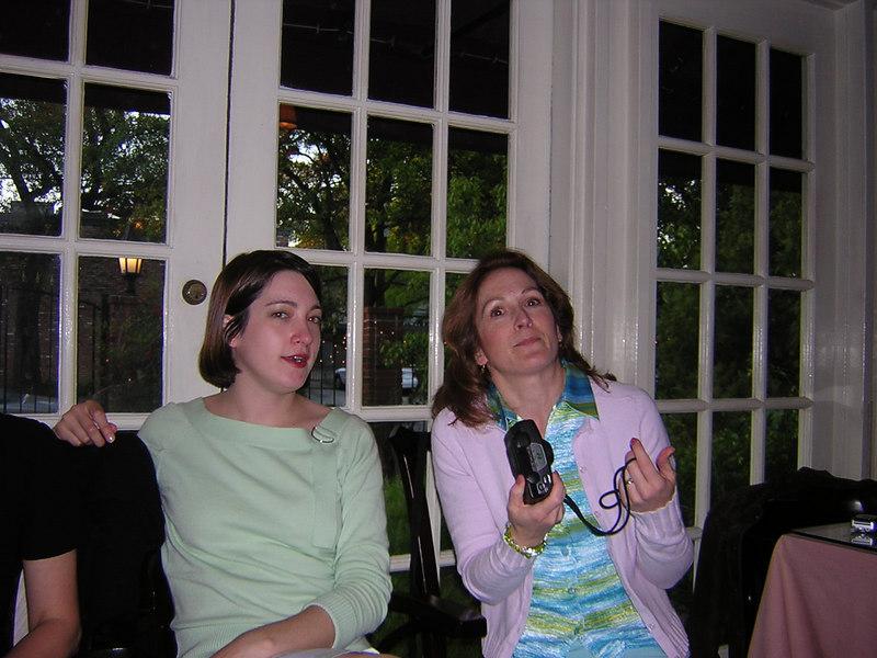 Friday, April 01, 2005  06:24PM
