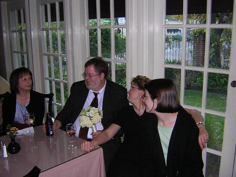 Friday, April 01, 2005  05:56PM