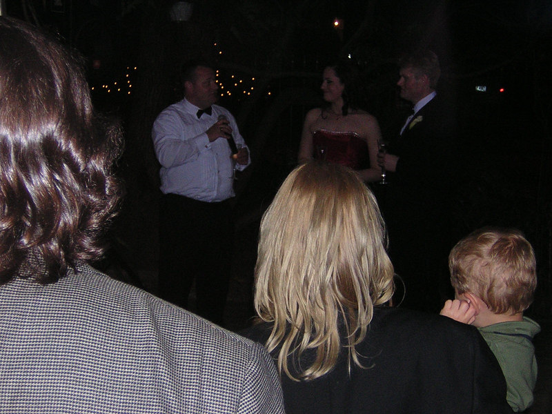 Friday, April 01, 2005  07:50PM