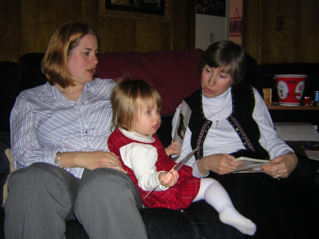 Saturday, February 26, 2005  04:41PM