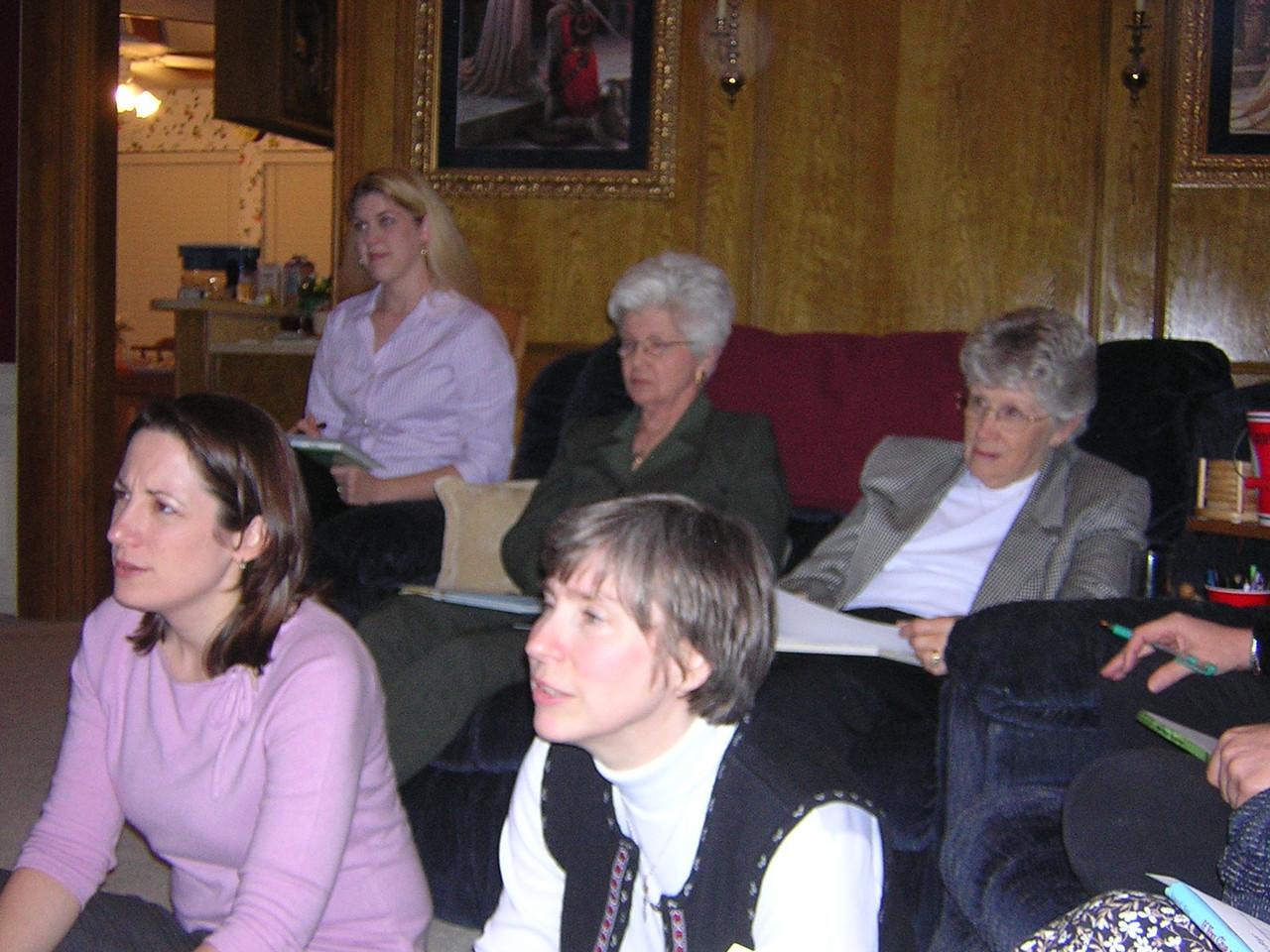 Saturday, February 26, 2005  03:28PM