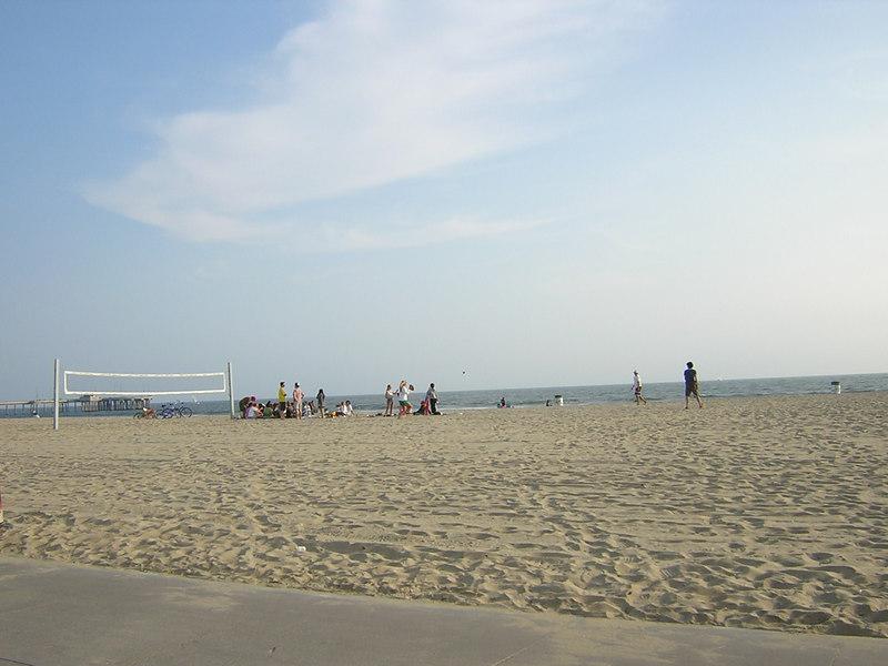 Venice BeachnDSCN3174