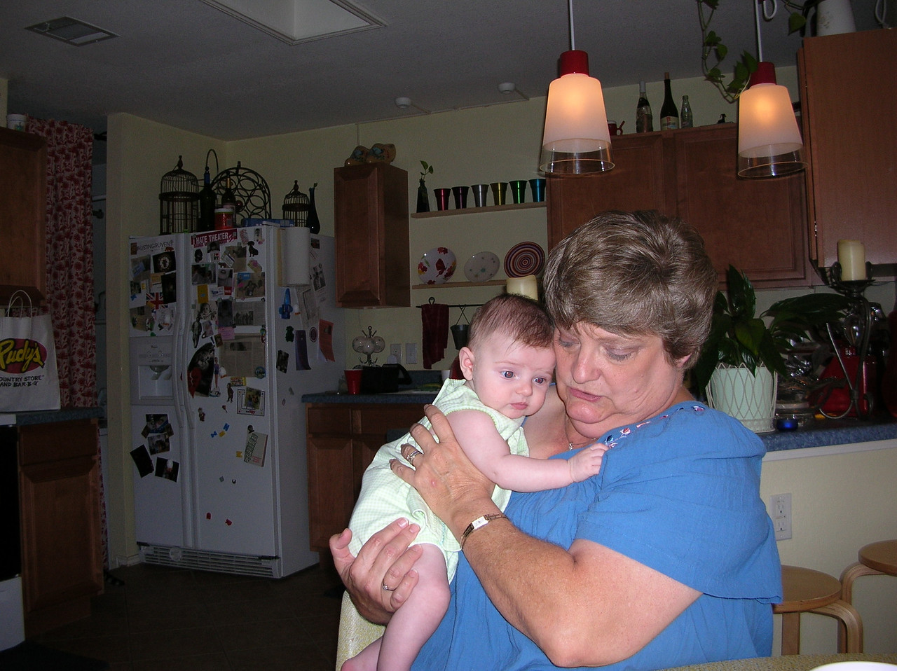 Great Aunt Debbie and Uncle Joe Visit (from MeMe's perspective)nDSCN0617.JPG