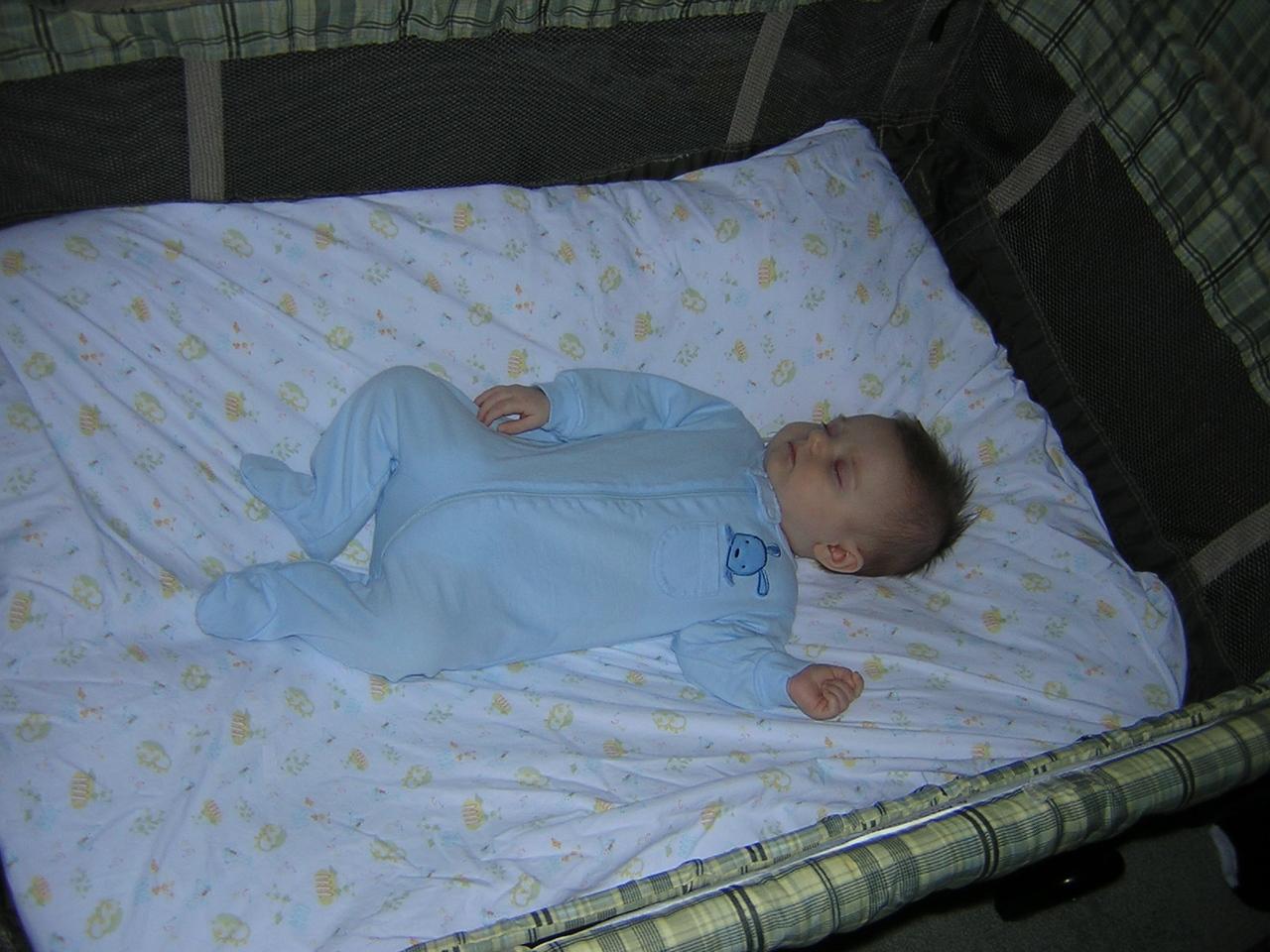 Sleeping AngelnDSCN4870.JPG