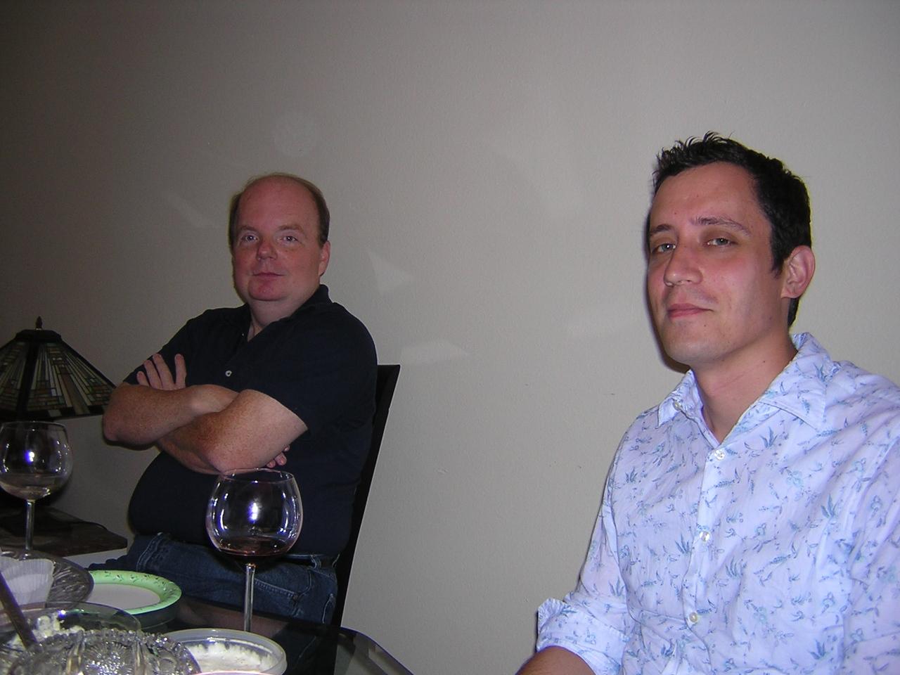 Craig and TimnDSCN4836.JPG