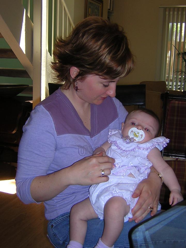 Stella and Nikki DSCN4834.JPG
