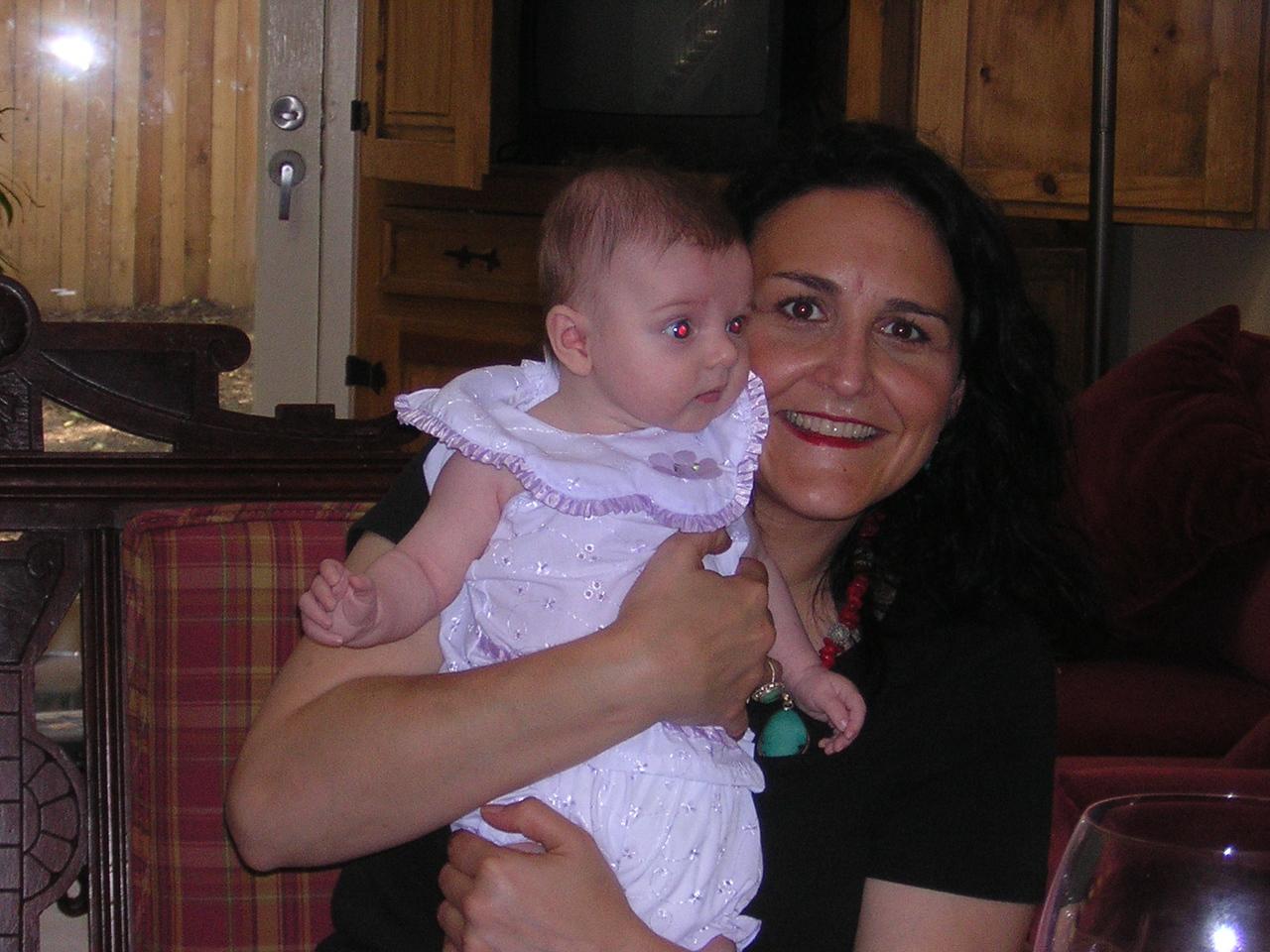 Stella and NicolenDSCN4839.JPG