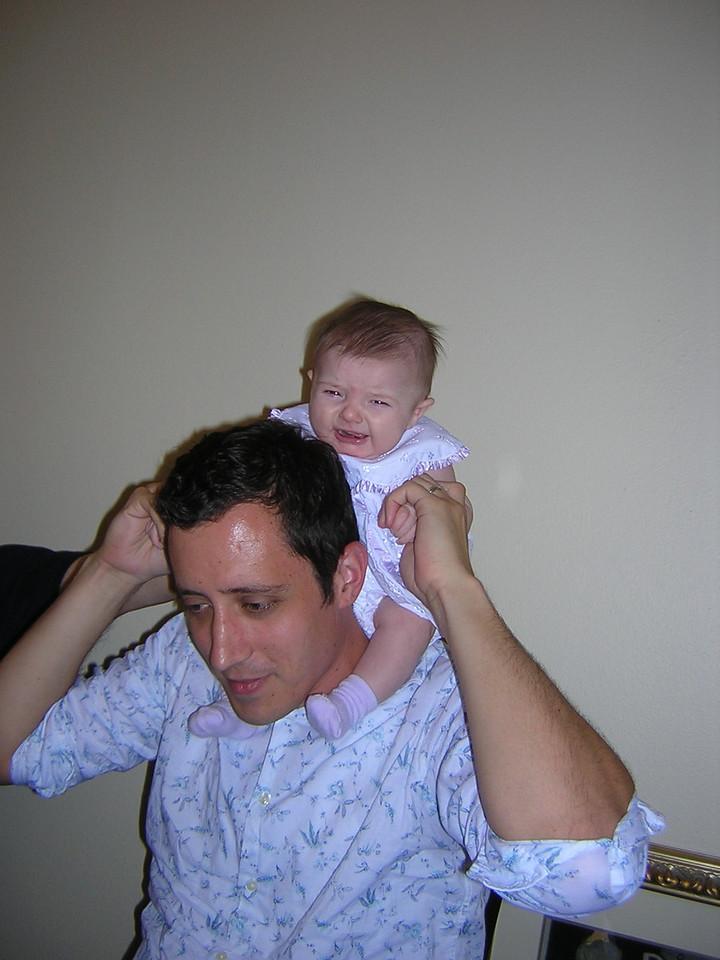 Daddy and StellanDSCN4841.JPG