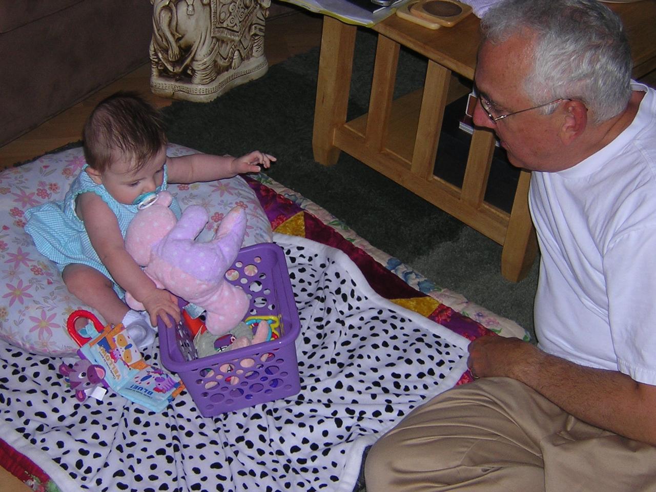 Stella plays with her GrandaddynDSCN5317.JPG